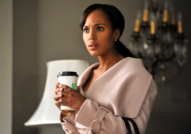 scandal-kerry-washington-olivia-pope