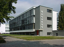 220px-Bauhaus